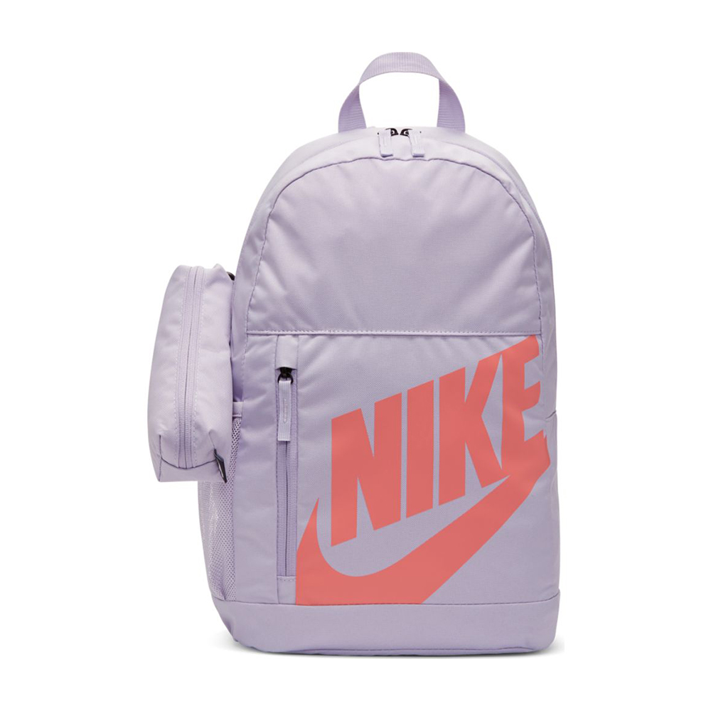 Mochila Nike Elemental Fa19 Juvenil