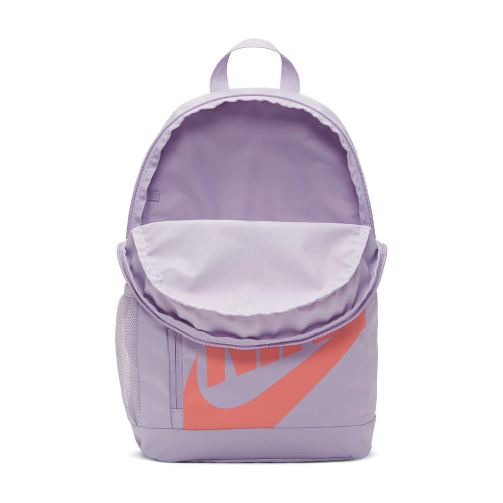 Mochila Nike Elemental Fa19 Juvenil 6