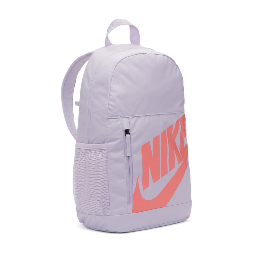 Mochila Nike Elemental Fa19 Juvenil 2