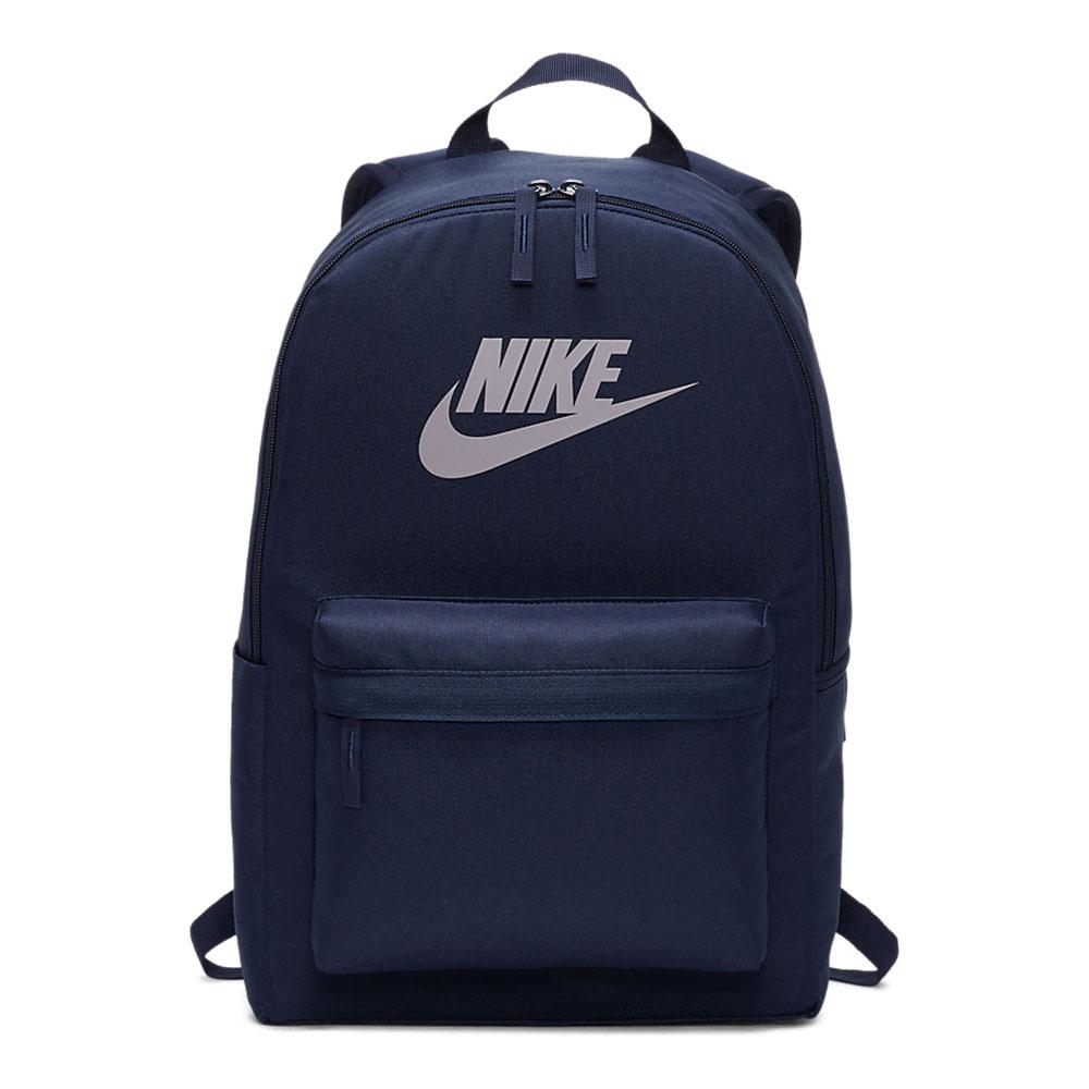 Mochila Nike Heritage 2.0 Masculino