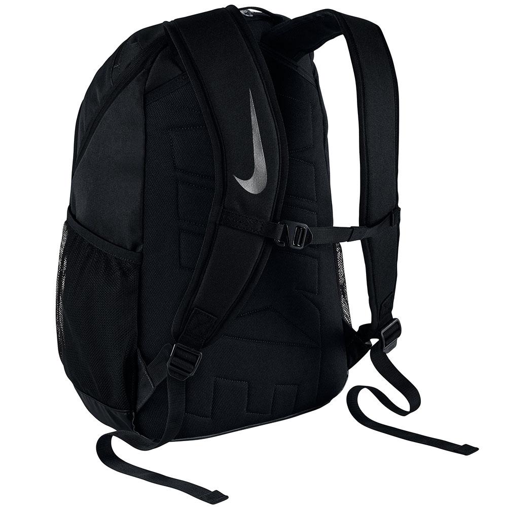 Mochila Nike Hypershield Elite Versatility