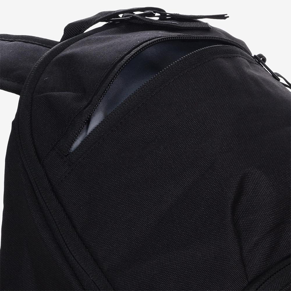 Mochila Nike Hypershield Elite Versatility 4