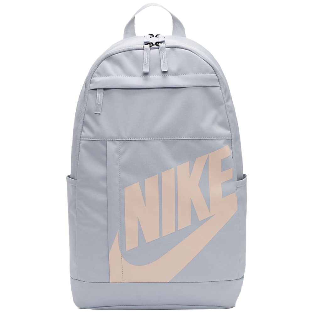Mochila Nike Sportswear Elemental 2.0
