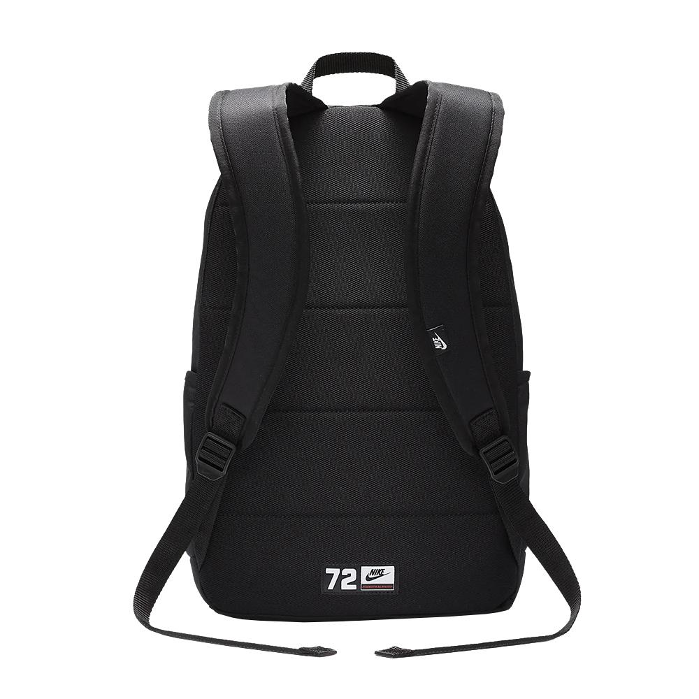 Mochila Nike Sportswear Elemental 2.0 3