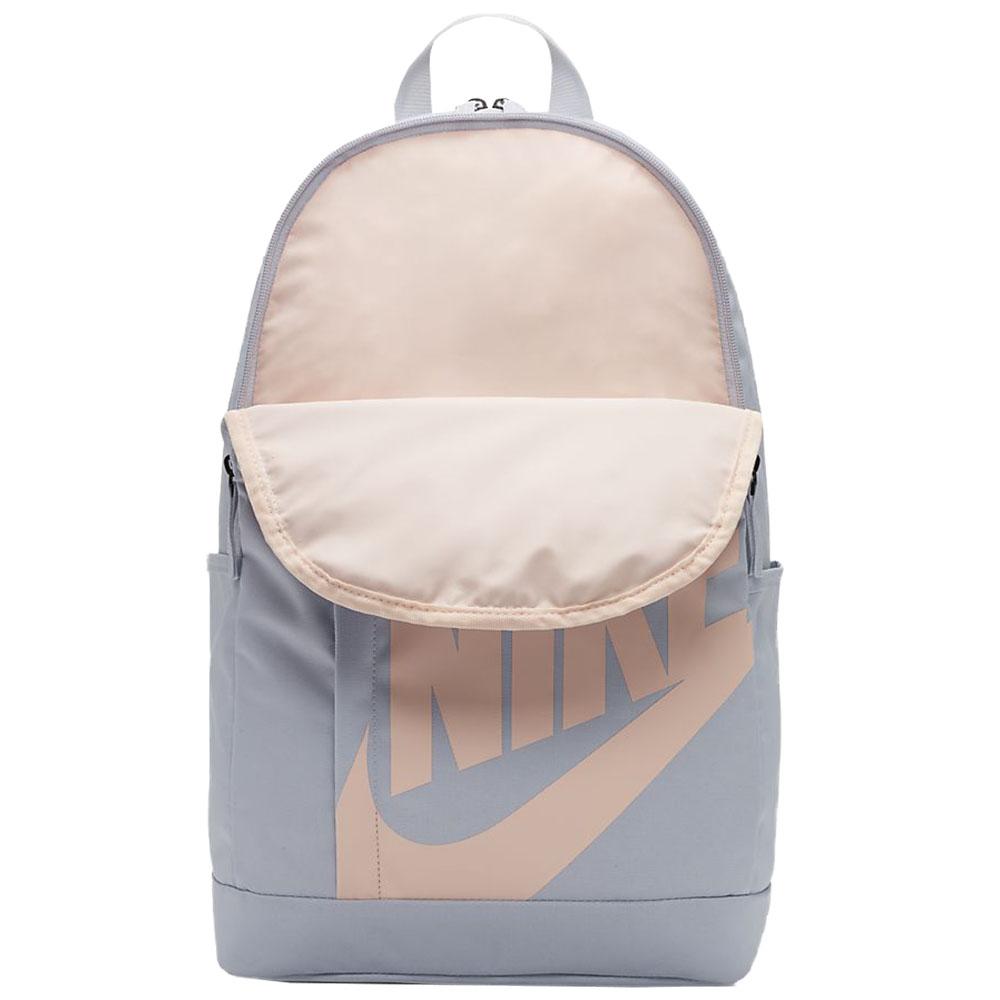 Mochila Nike Sportswear Elemental 2.0 4