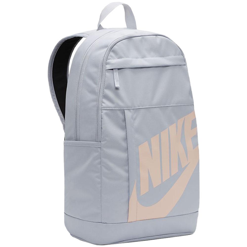 Mochila Nike Sportswear Elemental 2.0 2