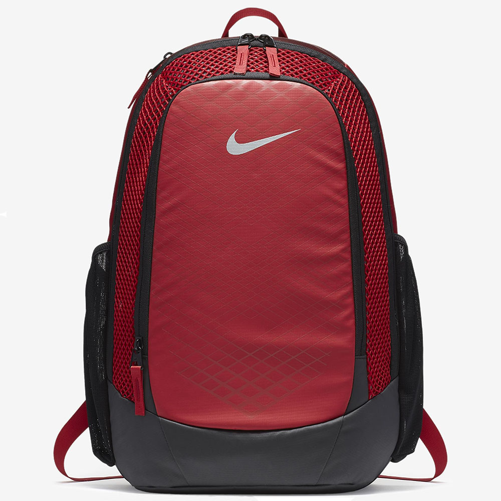 Mochila Nike Vapor Speed BP