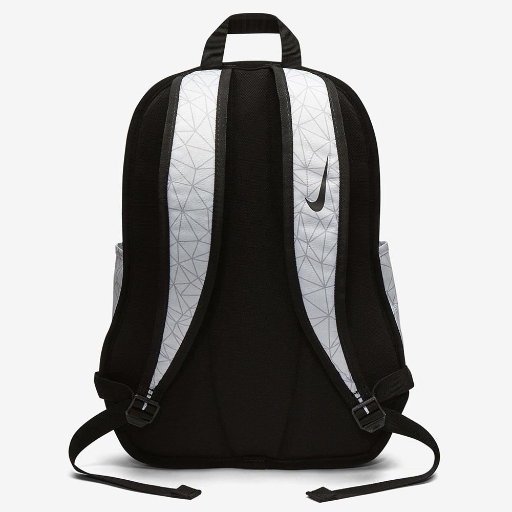 Mochila Nike Y CR7 FB Infantil 3