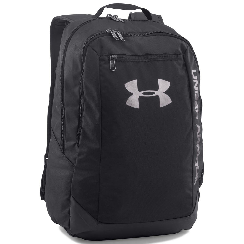 Mochila Under Armour Hustle LDWR