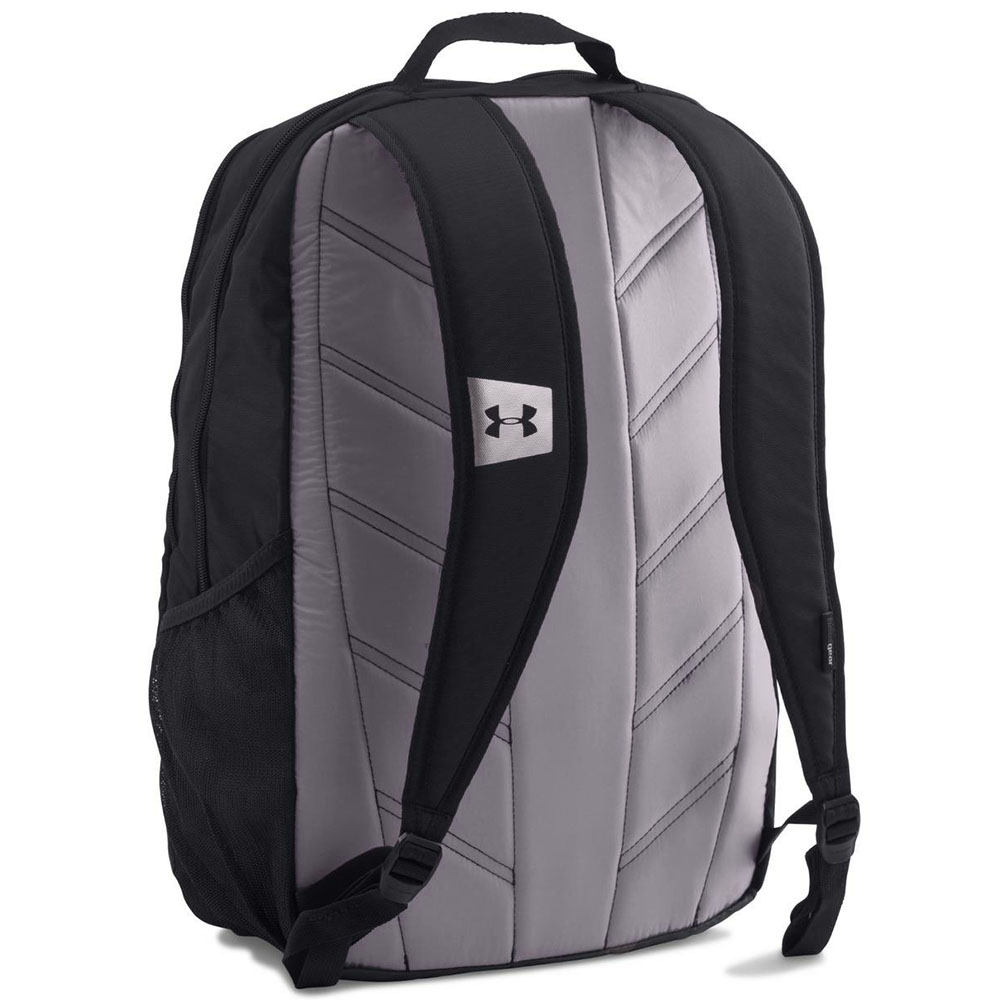 Mochila Under Armour Hustle LDWR  2