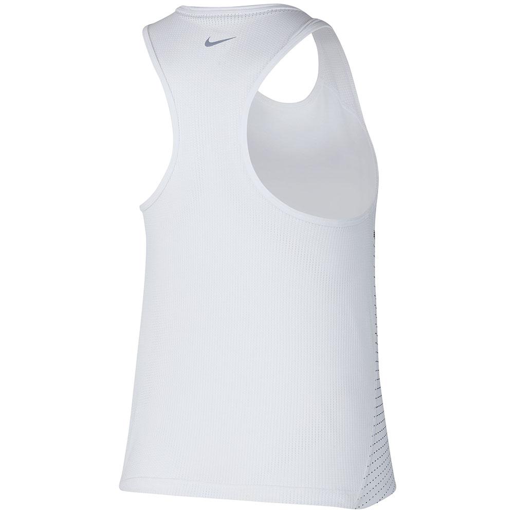 Regata Nike Dry Miler 2