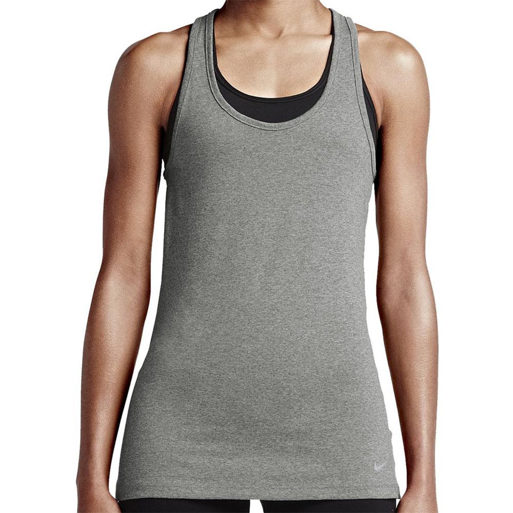 Regata Nike Top Longo Dry Tank Balance