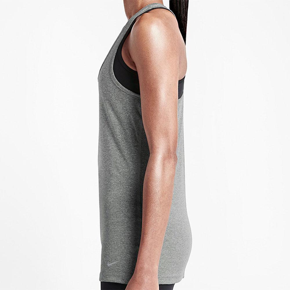 Regata Nike Top Longo Dry Tank Balance 2