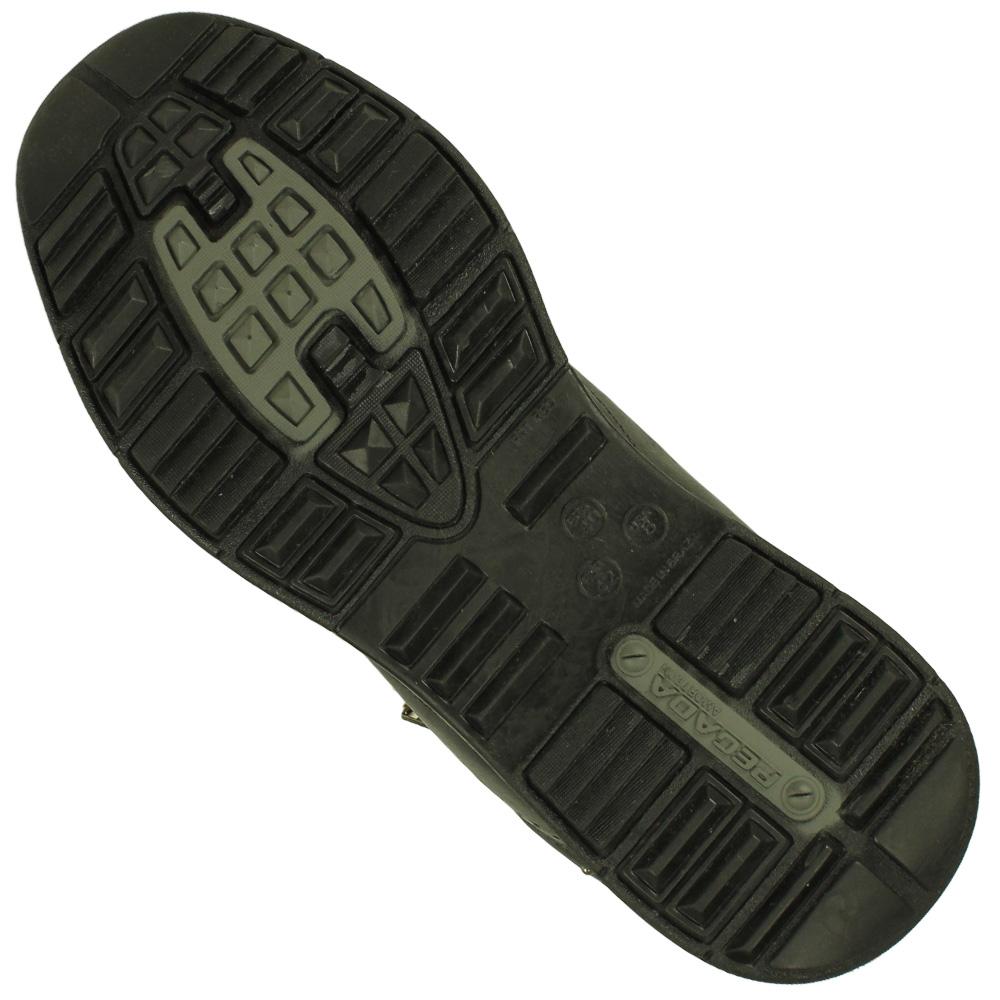 Sapatênis Pegada 114852 Soft 4