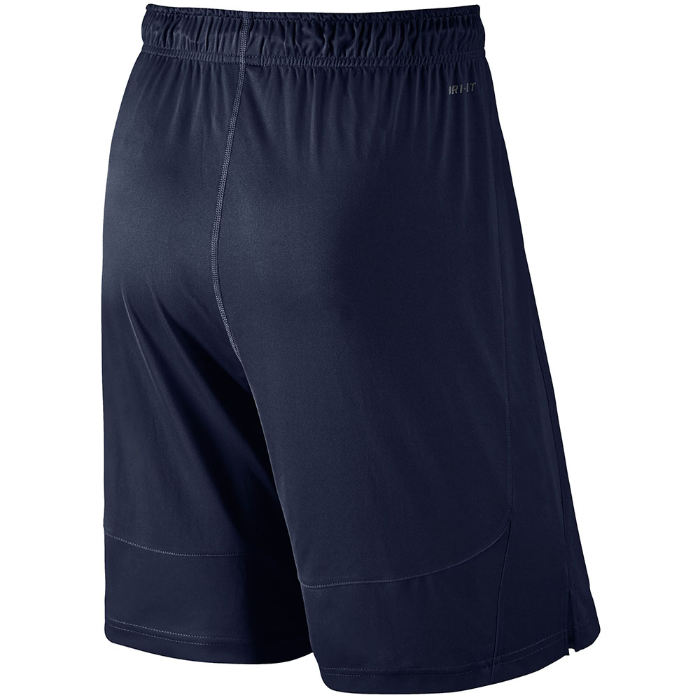 Short Nike Dry Training Fly 9in 2