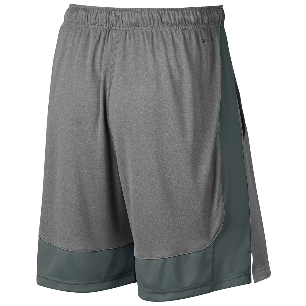 Short Nike Dry Training Fly 9in 3
