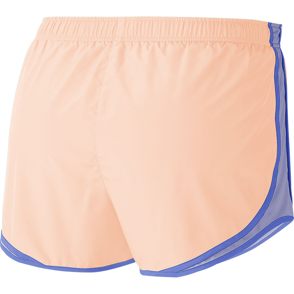Short Nike Feminino Running Plus Size 2