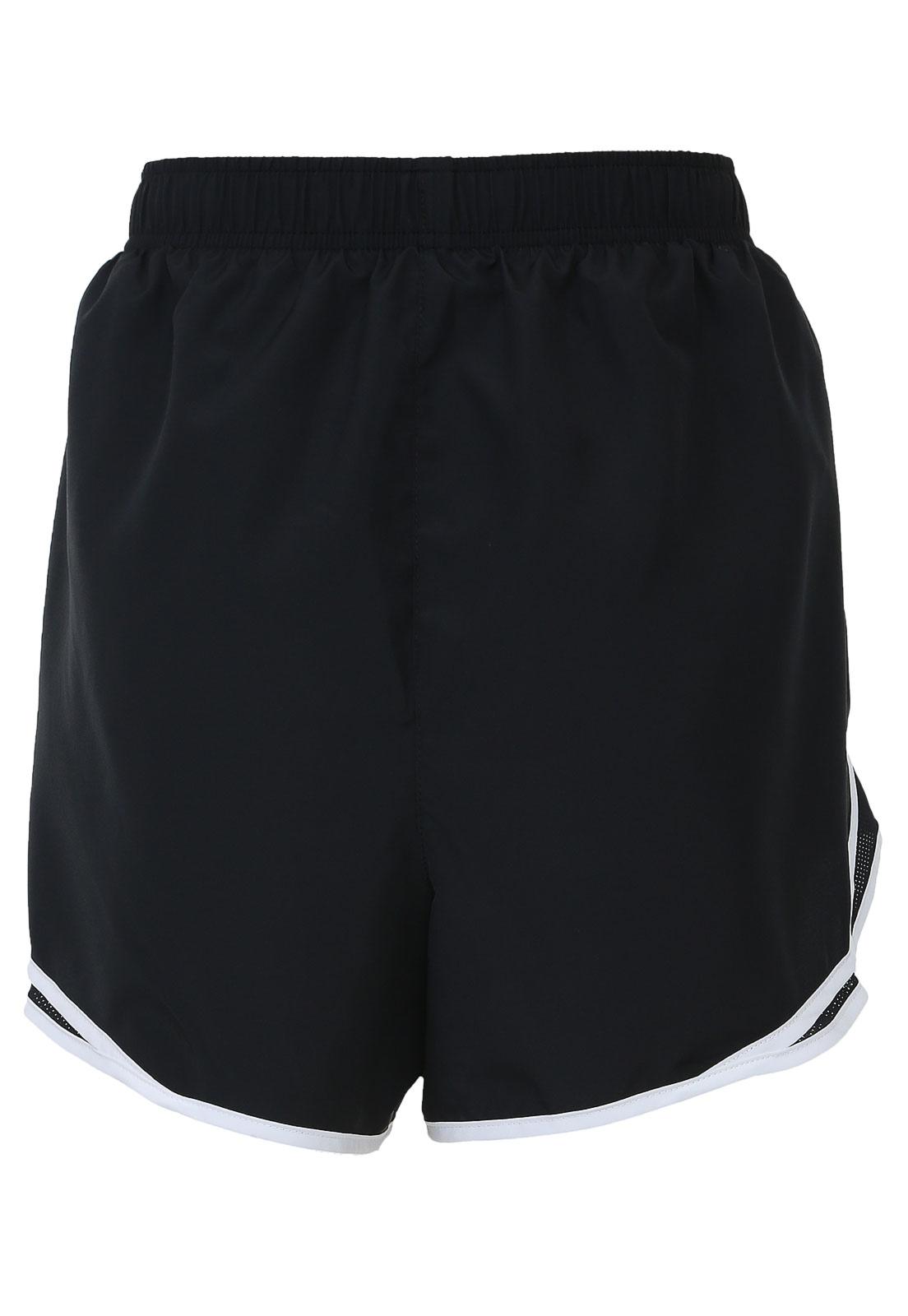 Short Nike Feminino Running Plus Size 2