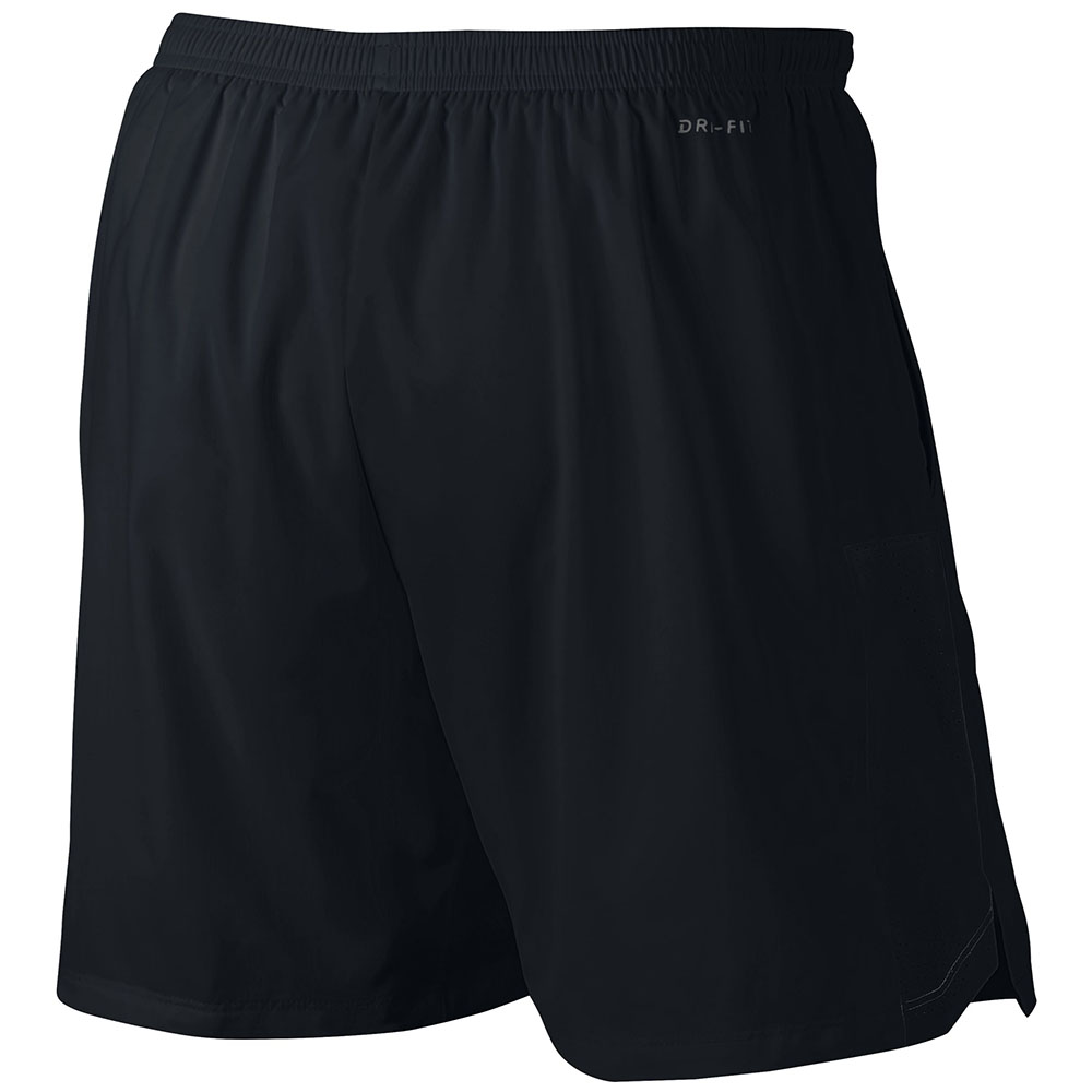 Short Nike Flex Challenger 2 in1 3