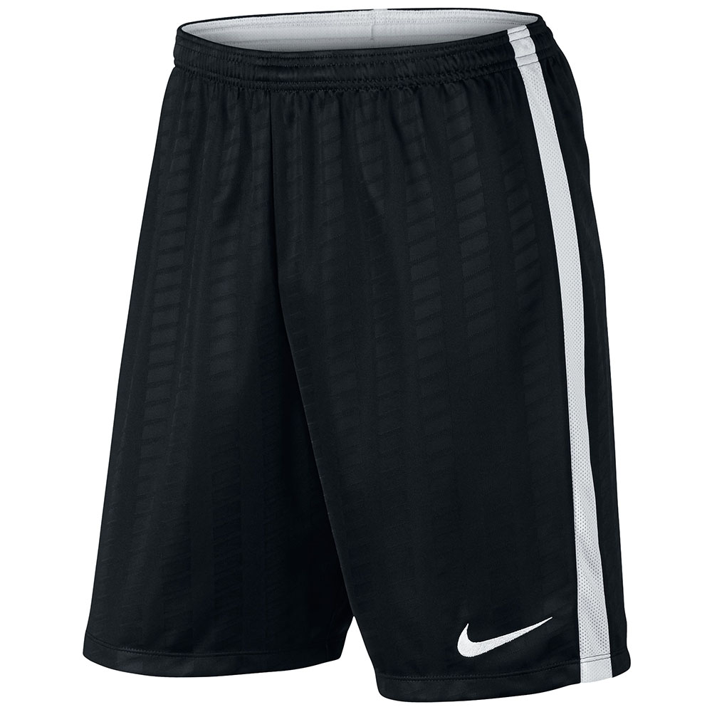 Short Nike Football Academy Jaq K
