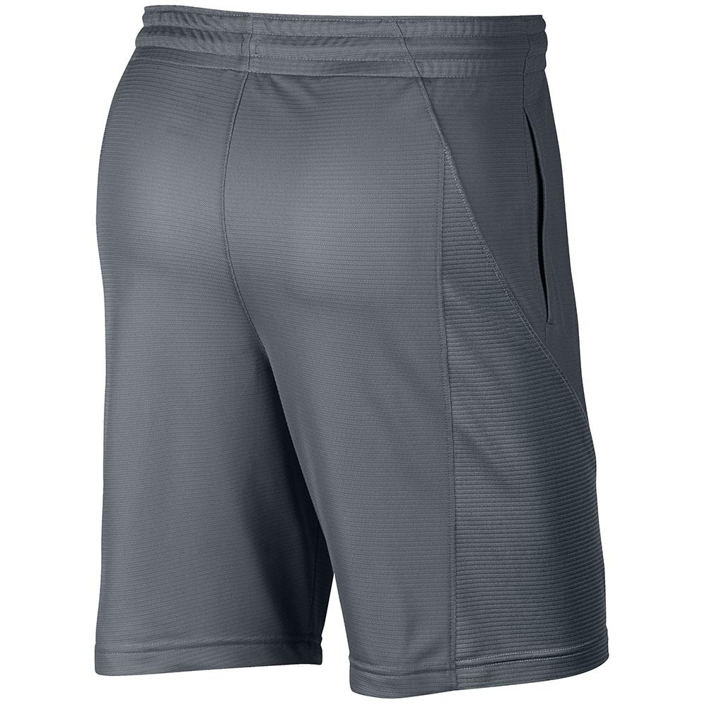 Short Nike Hbr 3