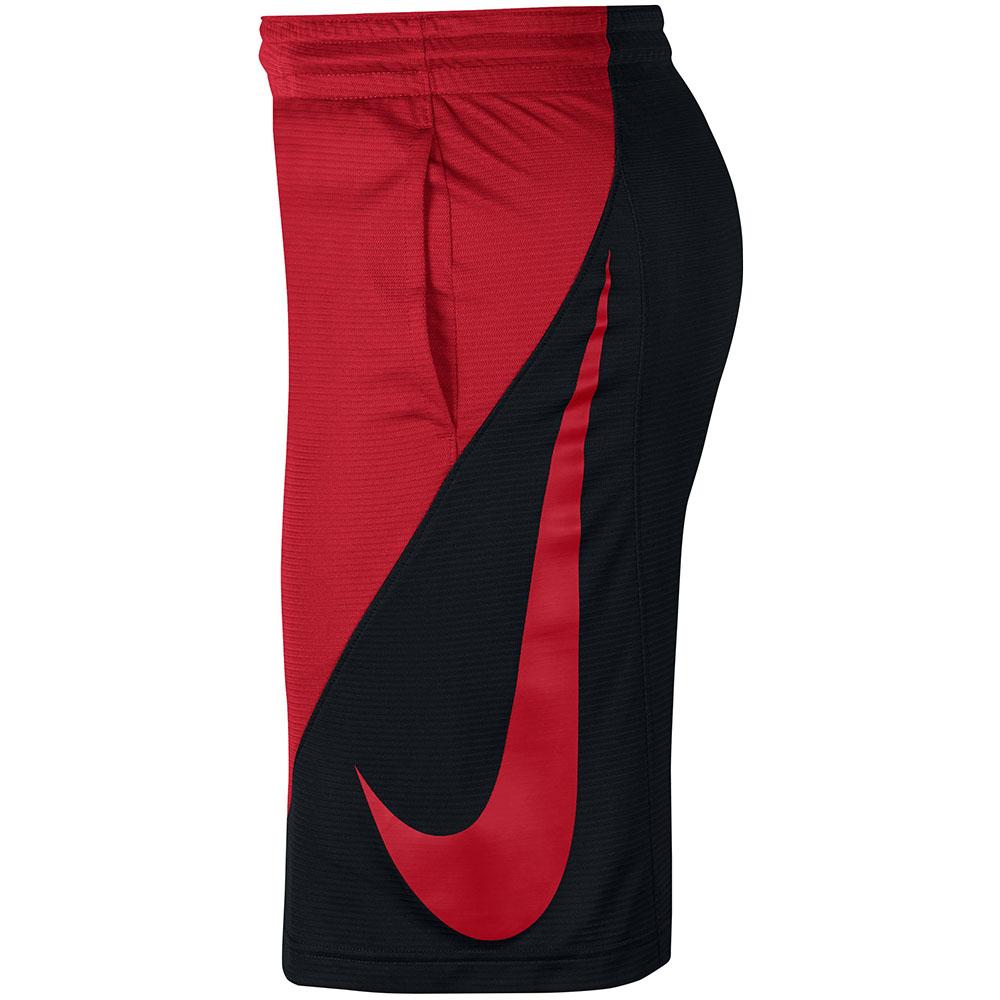 Short Nike Hbr 2