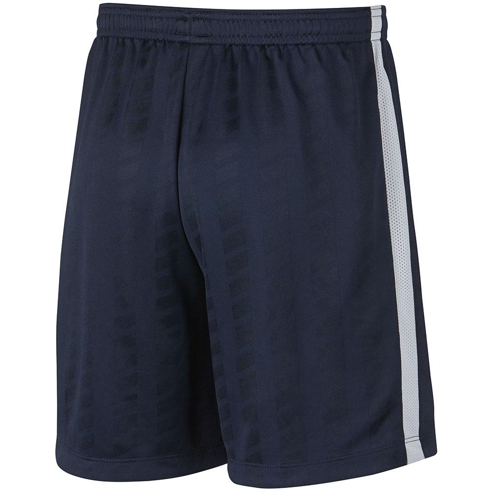 Shorts Nike Academy Jaq K Juvenil 3