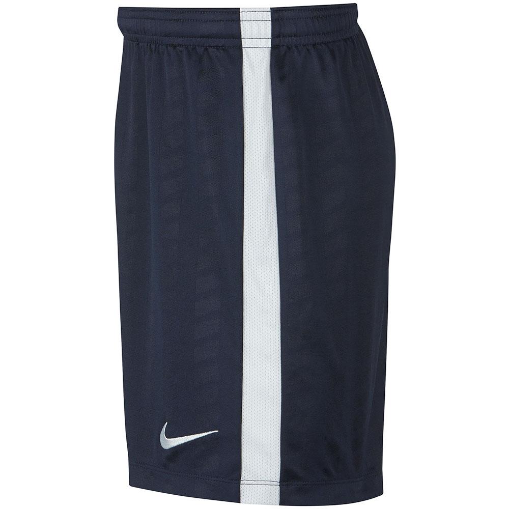 Shorts Nike Academy Jaq K Juvenil 2