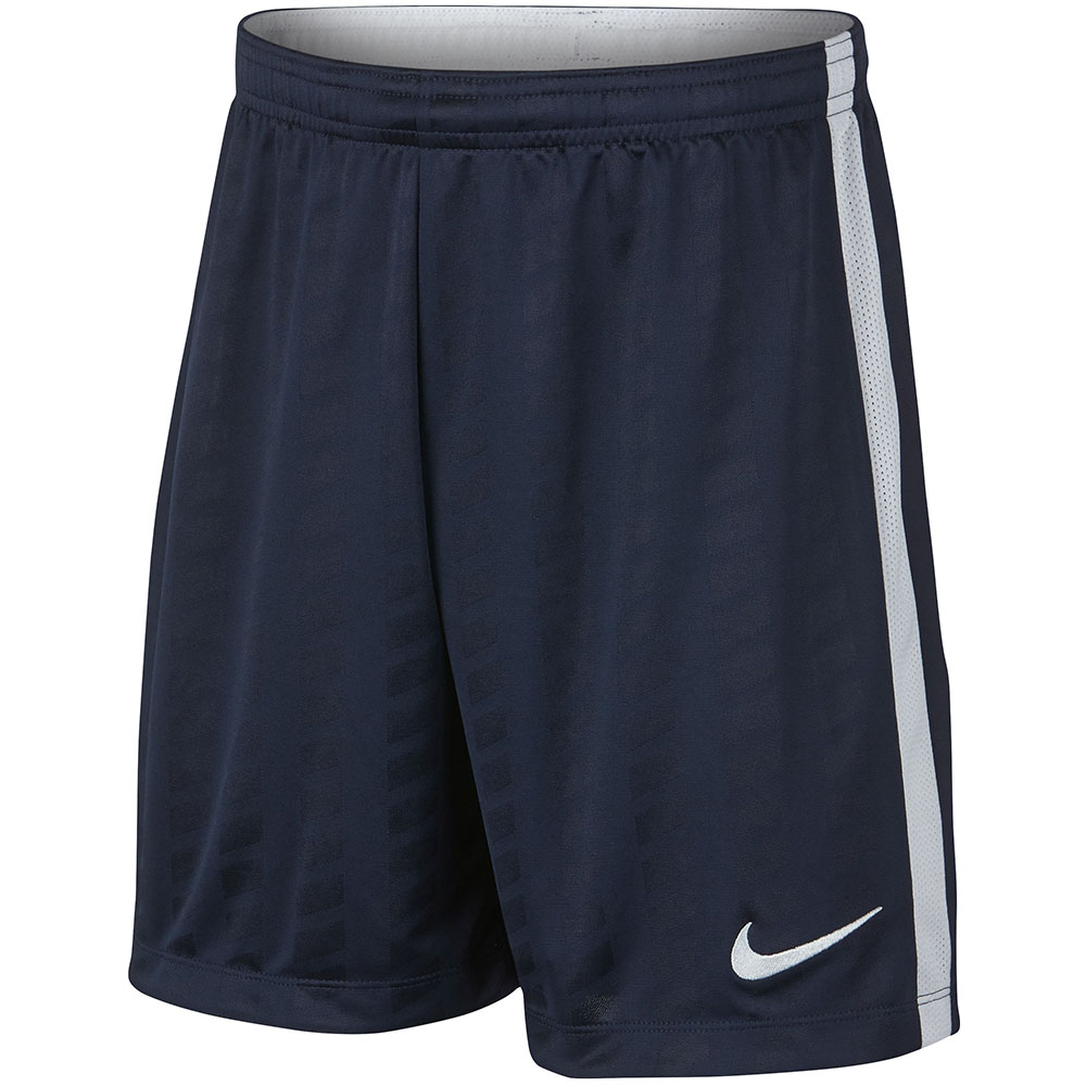 Shorts Nike Academy Jaq K Juvenil
