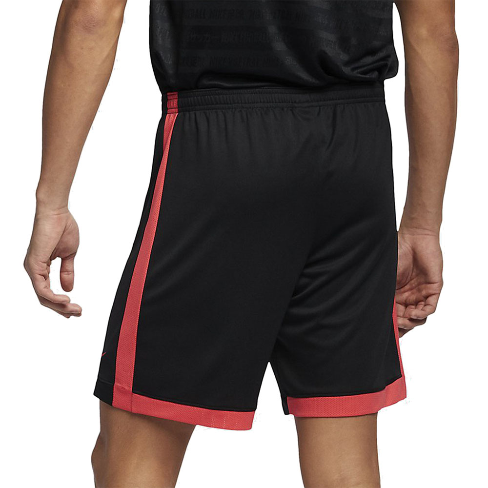 Shorts Nike Dri-Fit Academy 2