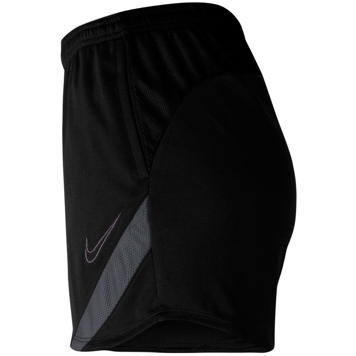 Shorts Nike Dry Academia Feminino 3