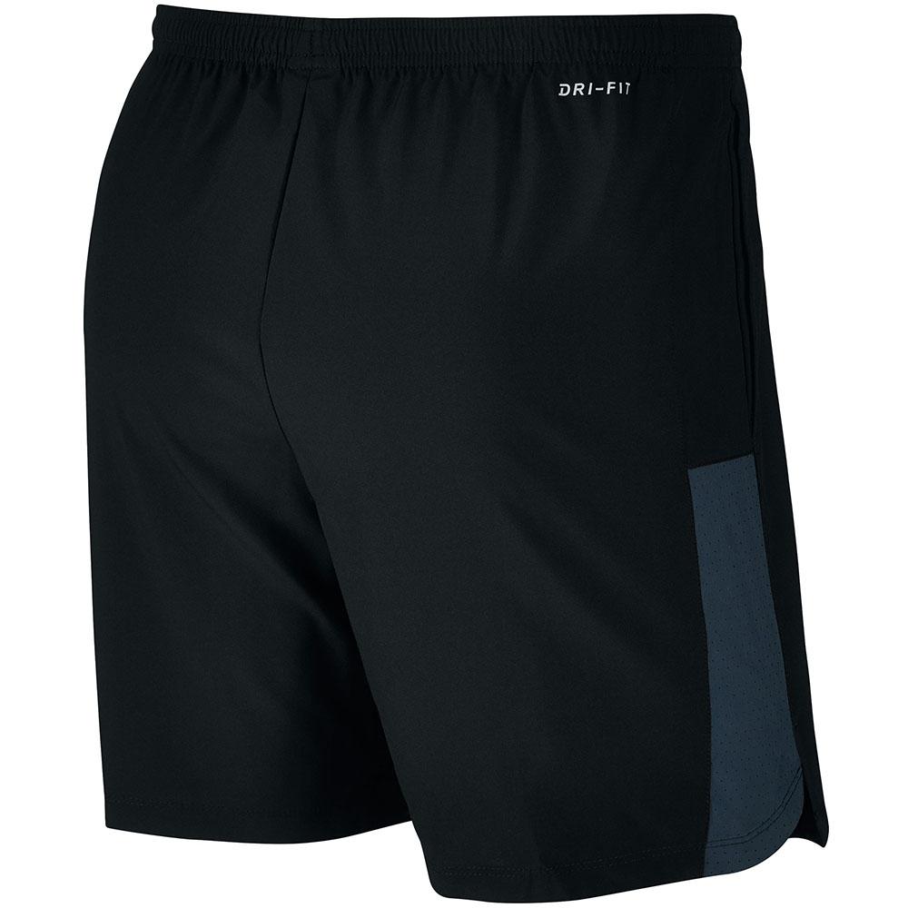 Shorts Nike LX Chllgr 3