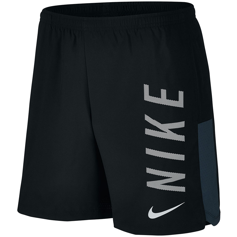 Shorts Nike LX Chllgr