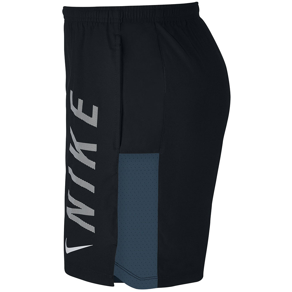 Shorts Nike LX Chllgr 2