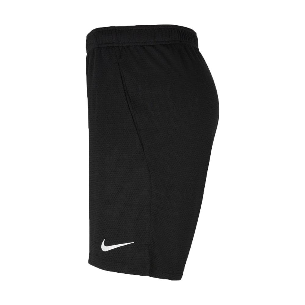 Shorts Nike Mesh 5.0 Esportivo Masculino 3