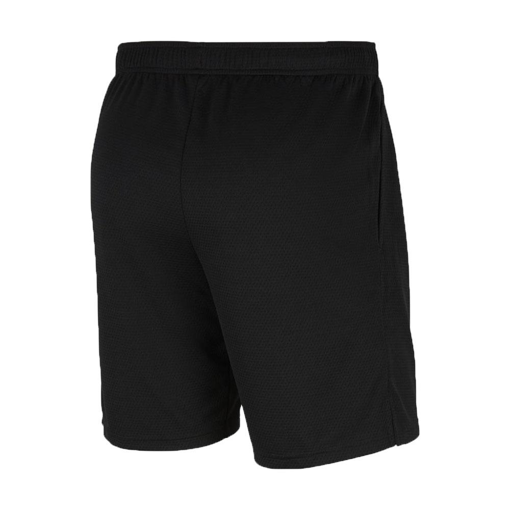 Shorts Nike Mesh 5.0 Esportivo Masculino 2