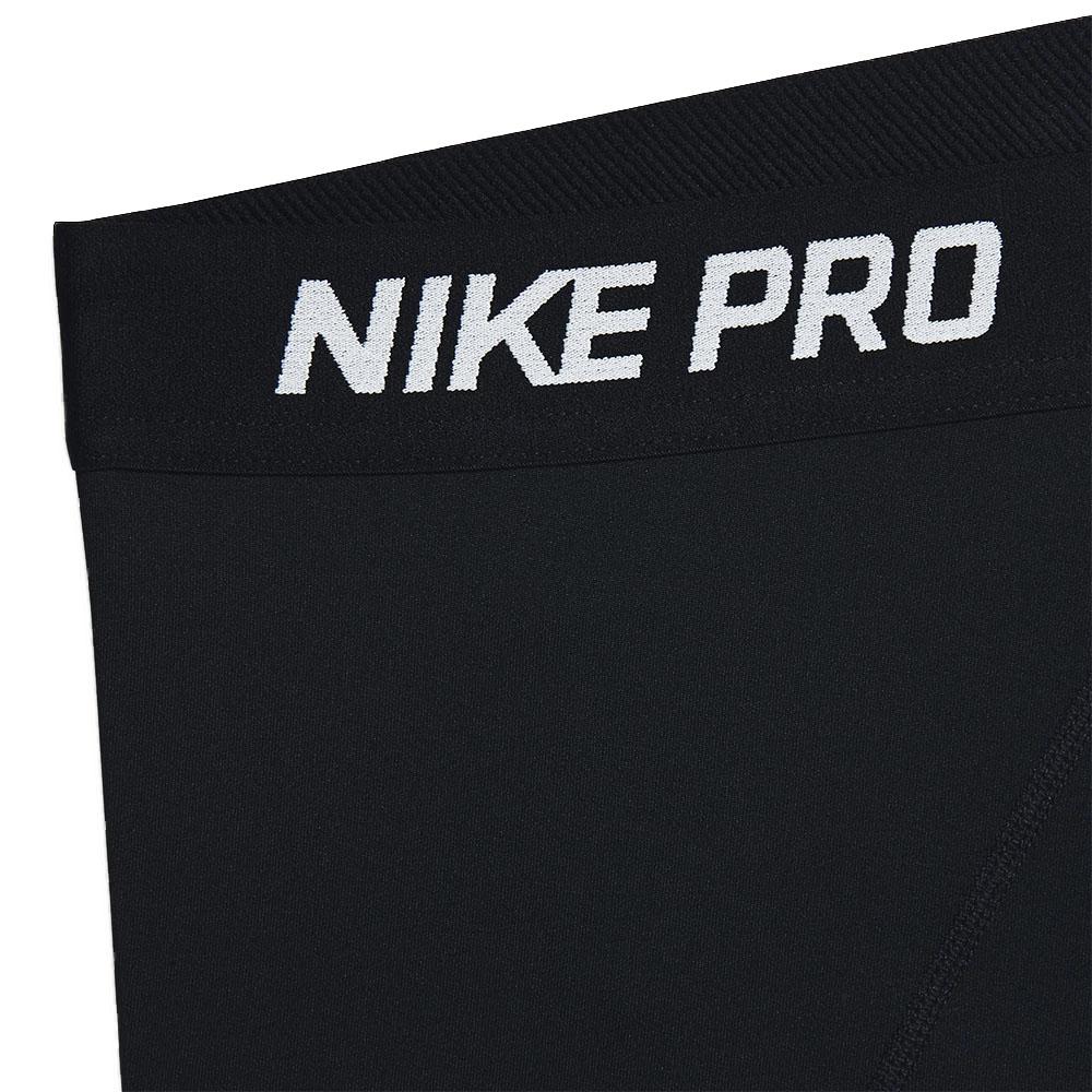 Shorts Nike Pro Cool 5