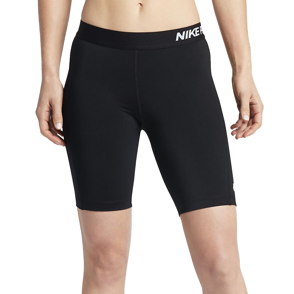 Shorts Nike Pro Cool