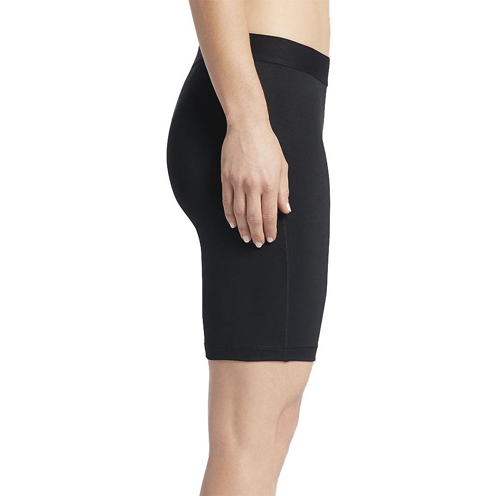 Shorts Nike Pro Cool 2
