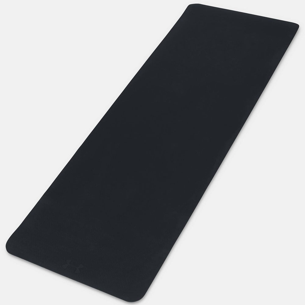 Tapete Under Armour Training Mat 2