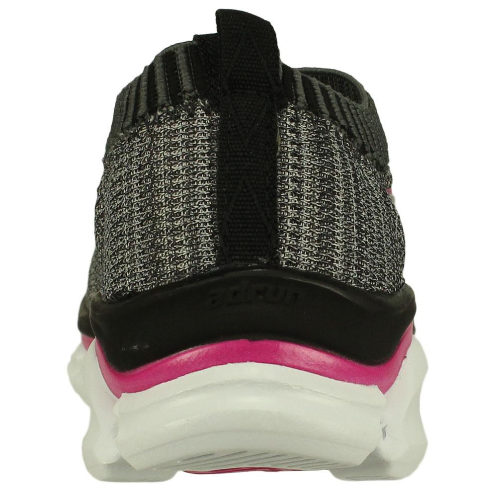 Tênis Adrun Sock 5