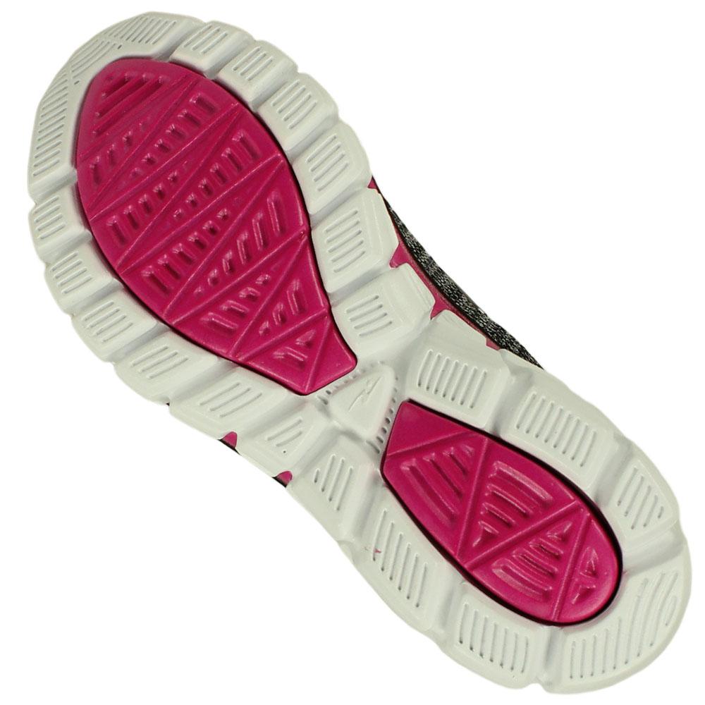 Tênis Adrun Sock 4