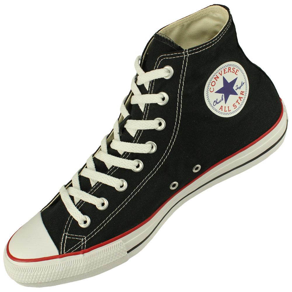 9791bf49df9 ... Tênis Converse All Star Chuck Taylor Cano Alto 2 ...