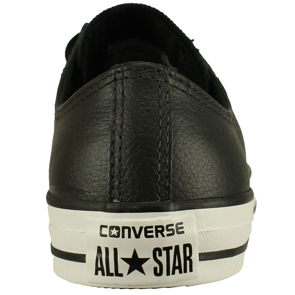 Tênis Converse All Star Chuck Taylor Tamanho Especial  5