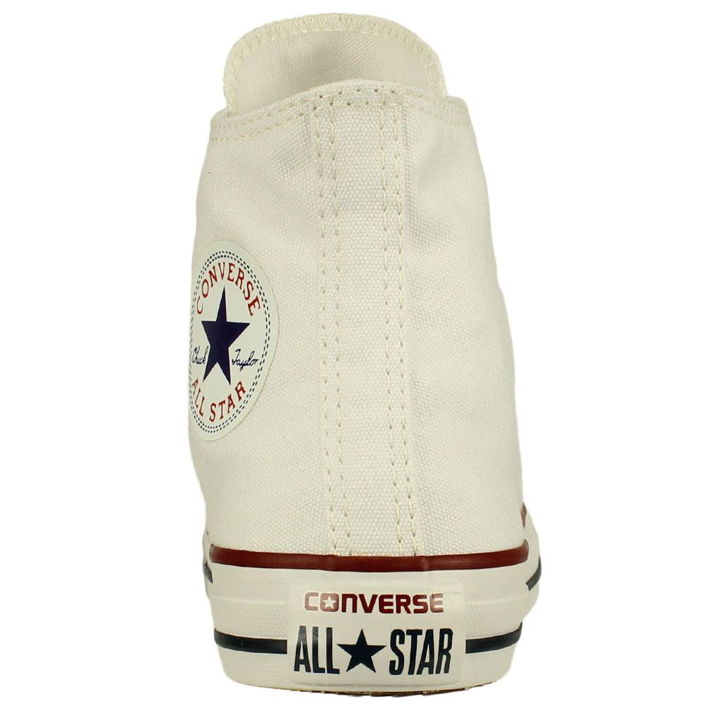 Tênis Converse All Star Ct As Core Hi 5