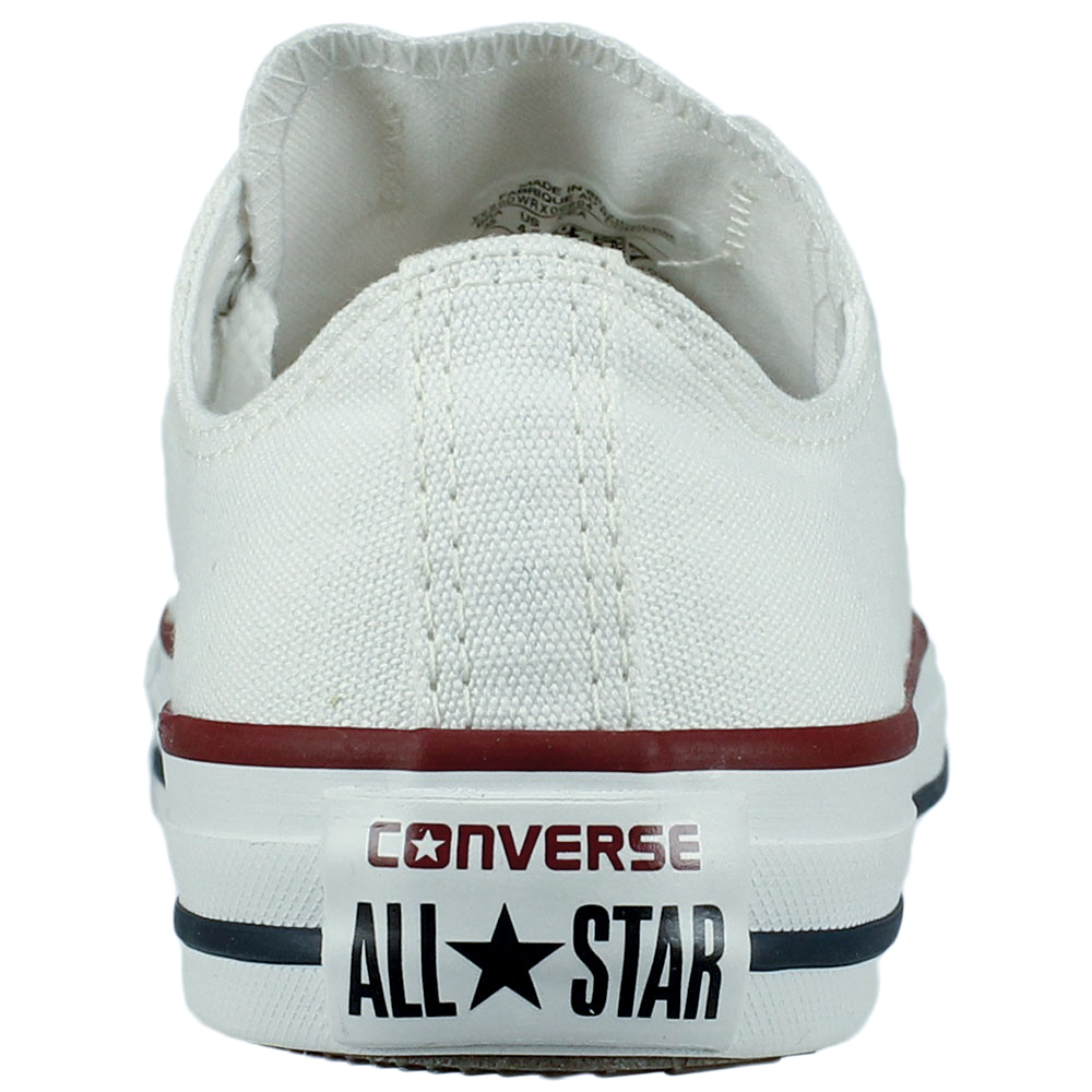 Tênis Converse All Star Ct as Core Ox 5