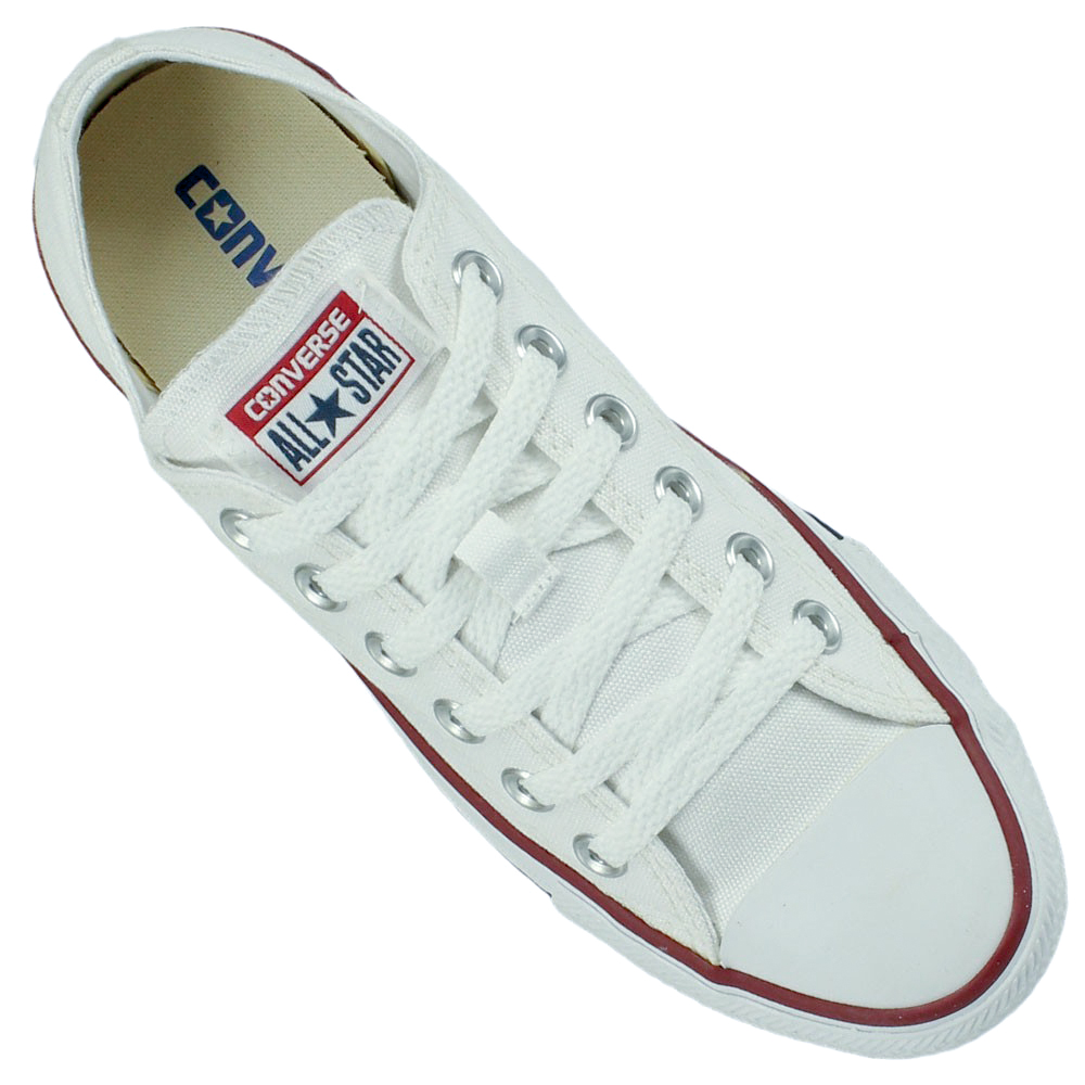 Tênis Converse All Star Ct as Core Ox 3