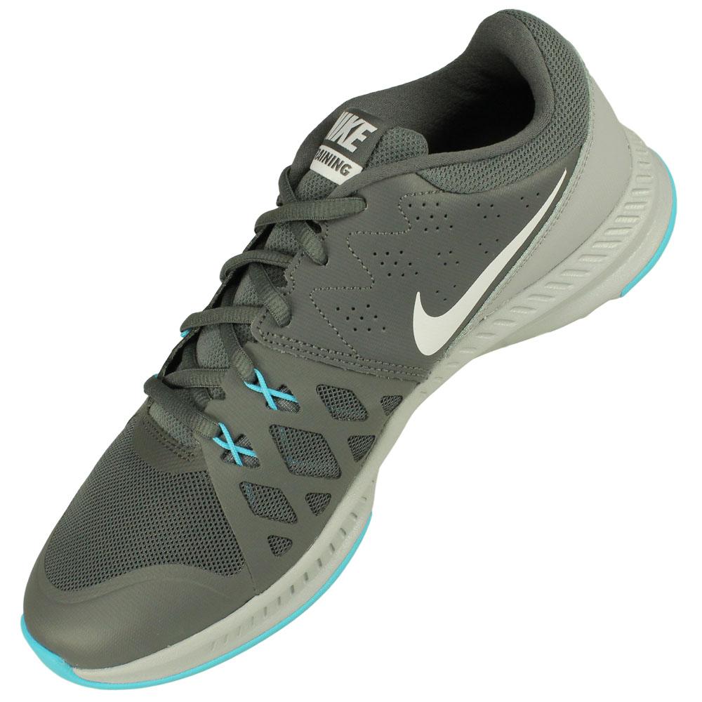 db77246a93 ... Tênis Nike Air Epic Speed Tr II 2 ...