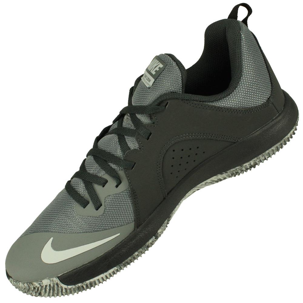 Tênis Nike Air Fly Behold Low II 2