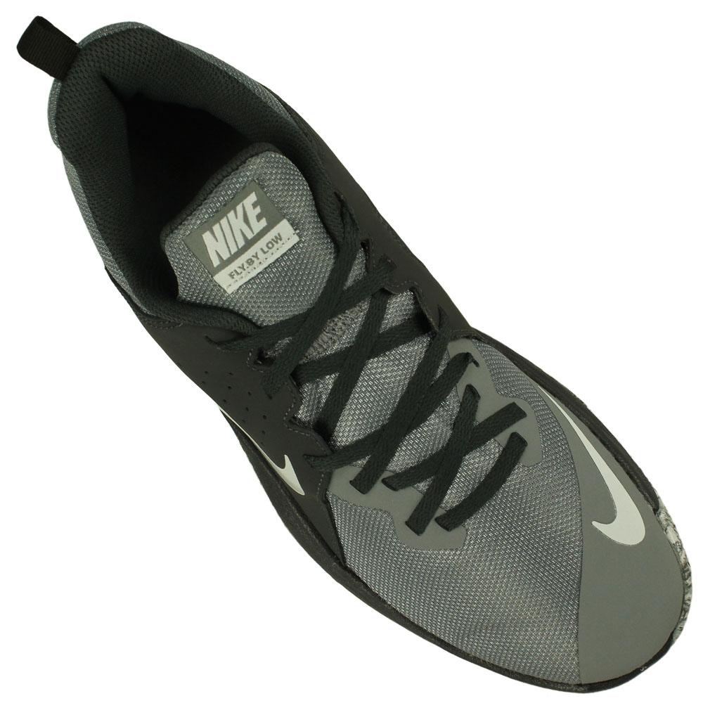 Tênis Nike Air Fly Behold Low II 3